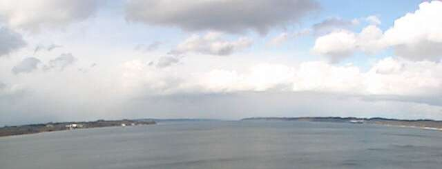 Webcam Starnberger See, Hotel Seeresidenz - Alte Post